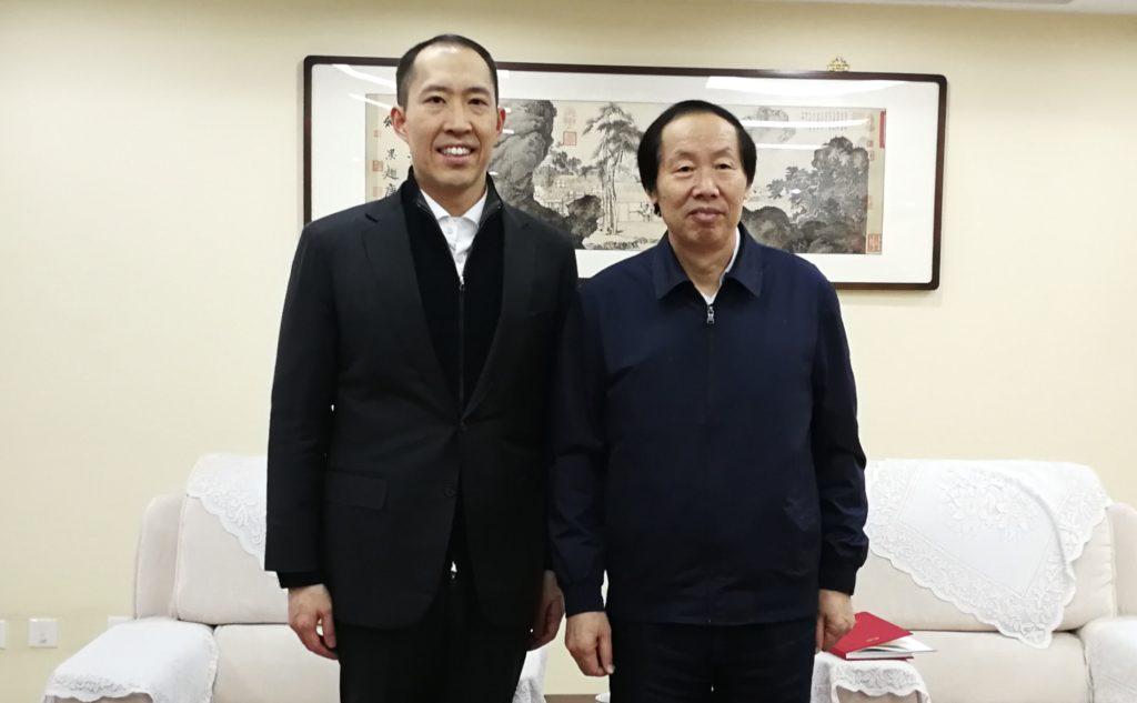 Mr-Daryl-Ng-and-Mr-Liu-Yuzhu