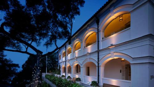 Tai O Heritage Hotel (Hong Kong)